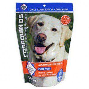 Migliori offerte Costco su prodotti per cani - Costco Shopping List per genitori di animali domestici