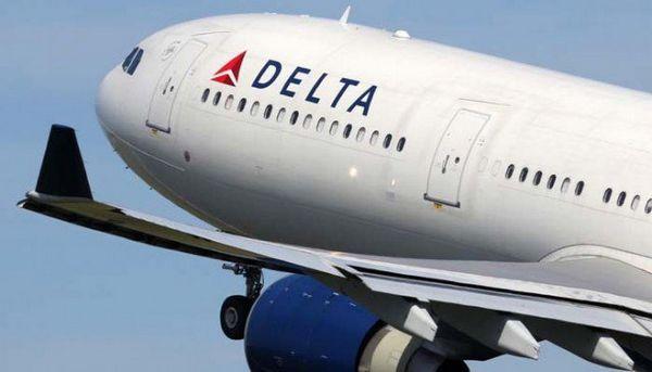Delta impone nuove restrizioni per volare con i cani