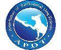 APDT - Certificazione Dog Trainer: una guida per principianti
