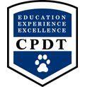 CPDT - Certificazione Dog Trainer: una guida per principianti