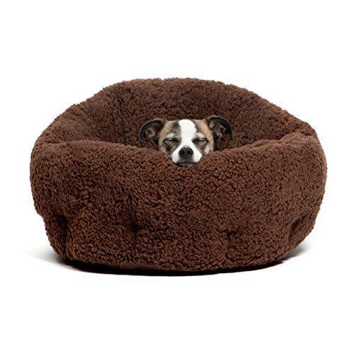 I migliori letti per cani economici